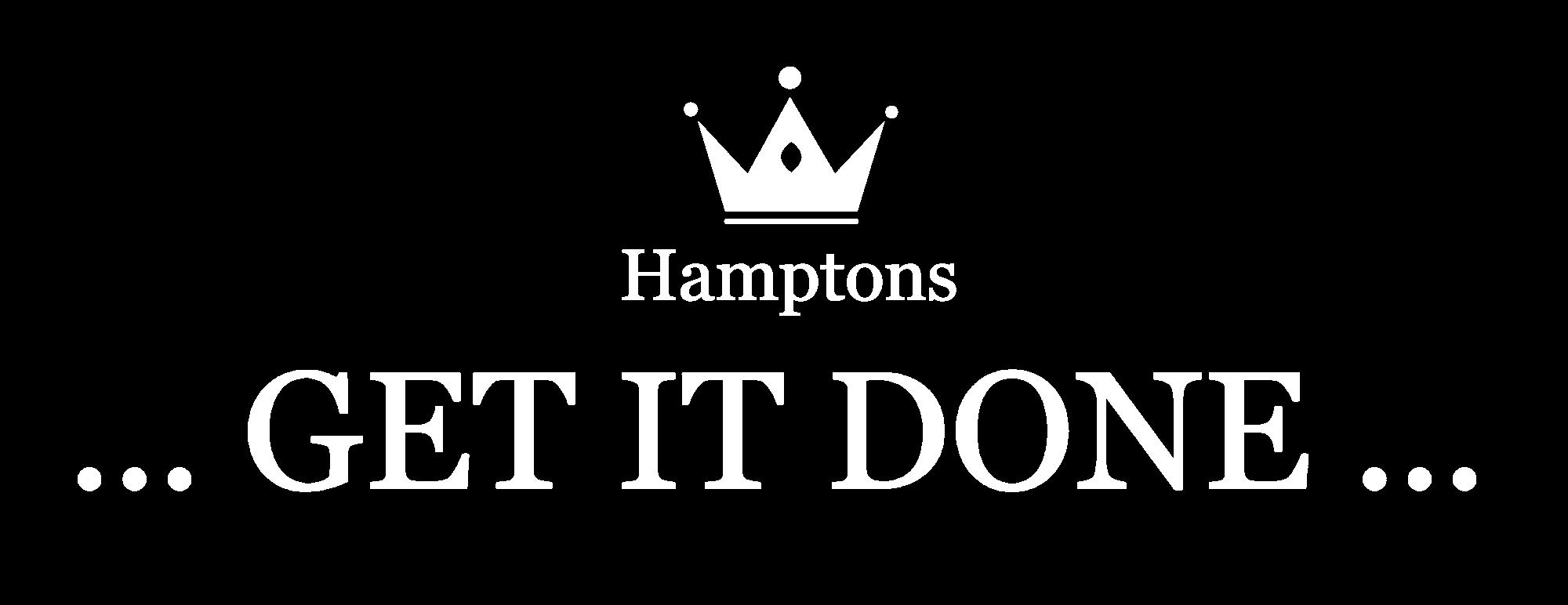 Hamptons-logo-white.png