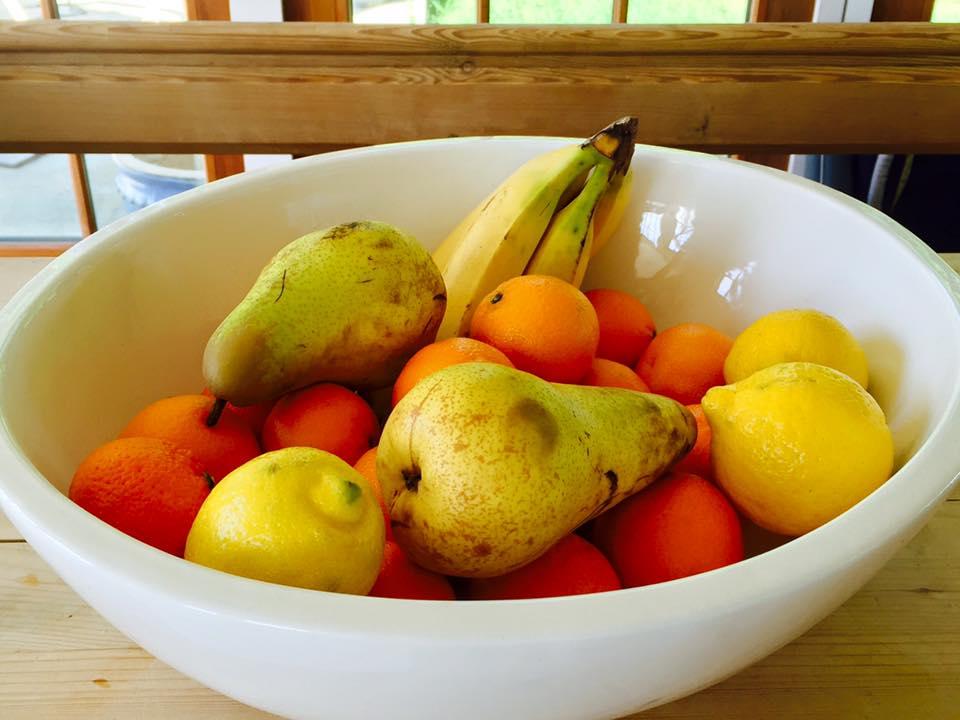 fruitbowl.jpg
