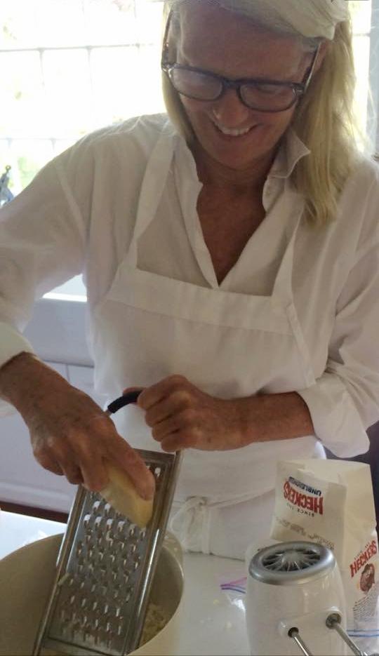 Betsy grating cheese.jpg