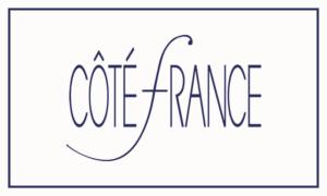Cote-France-300x180.png
