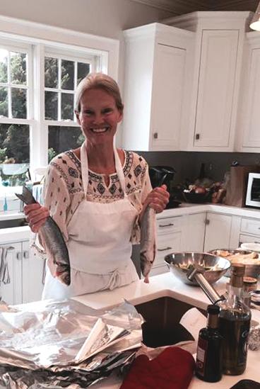 Betsy-kitchen-fish.jpg