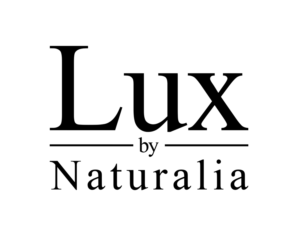 Lux-by-Naturalia-Black-logo copy.jpg
