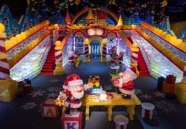 wasgn_christmas_phototour15.jpg
