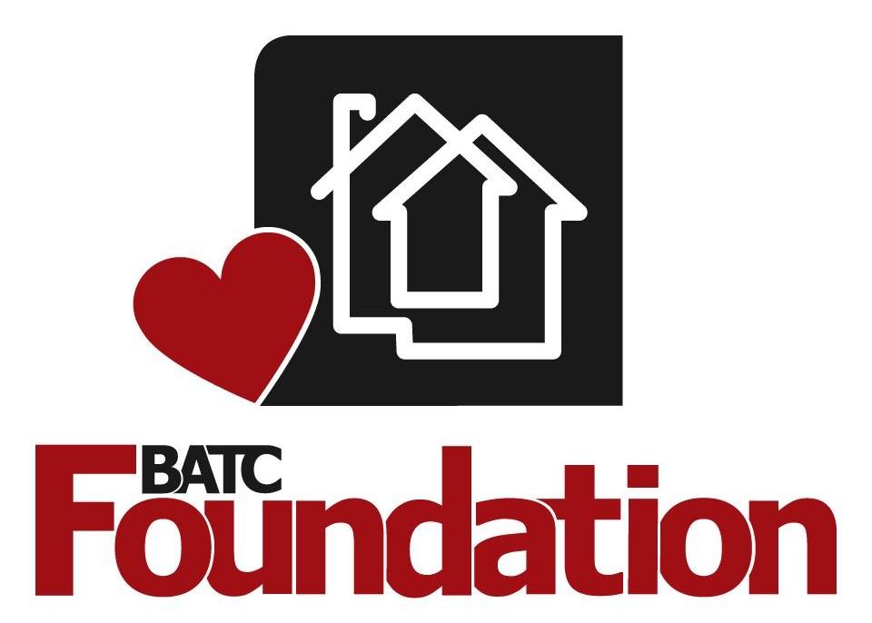 Foundation_building_heart.jpg