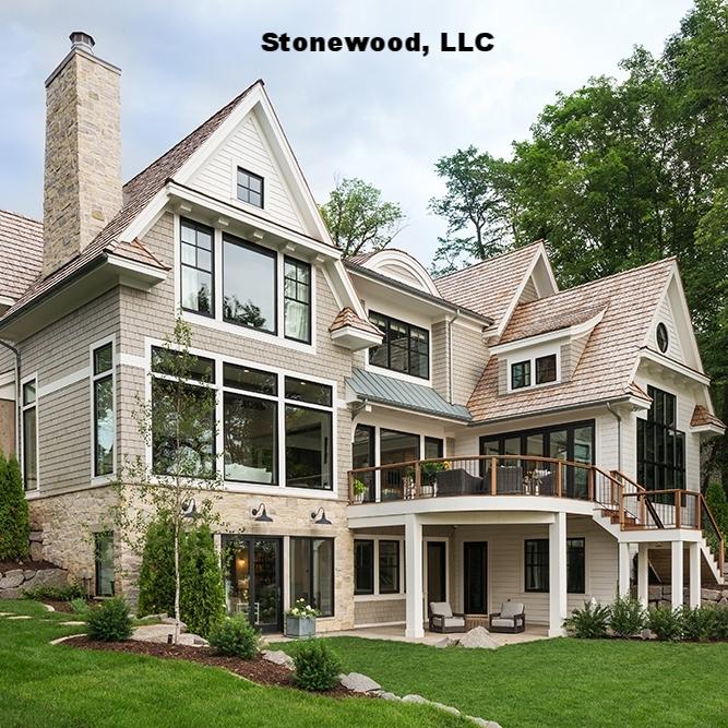 Stonewood, LLC