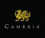 CAMBRIA_Space150center-1.jpg
