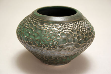 Carved Vessel 2.jpg