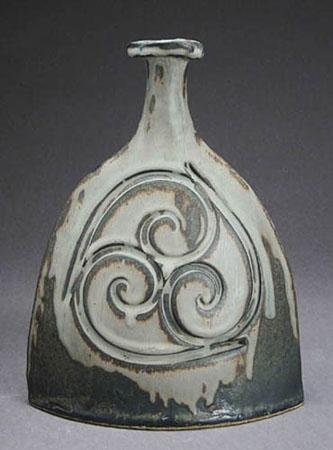 Lavender Black Bottle 2.jpg