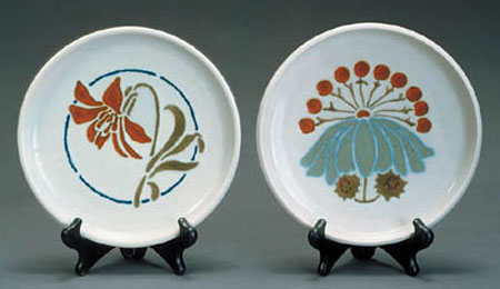 Inlaid Glaze Plates.jpg