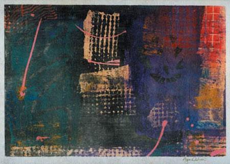 Clay Print.jpg
