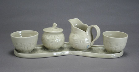 Cups with Creamer and 0003.jpg