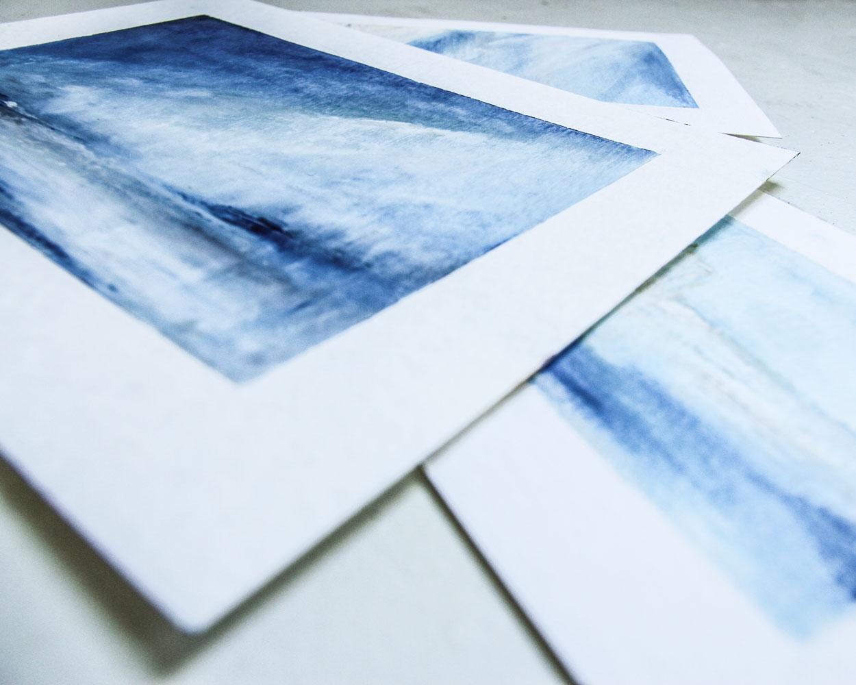 We_are_ocean_1.jpg