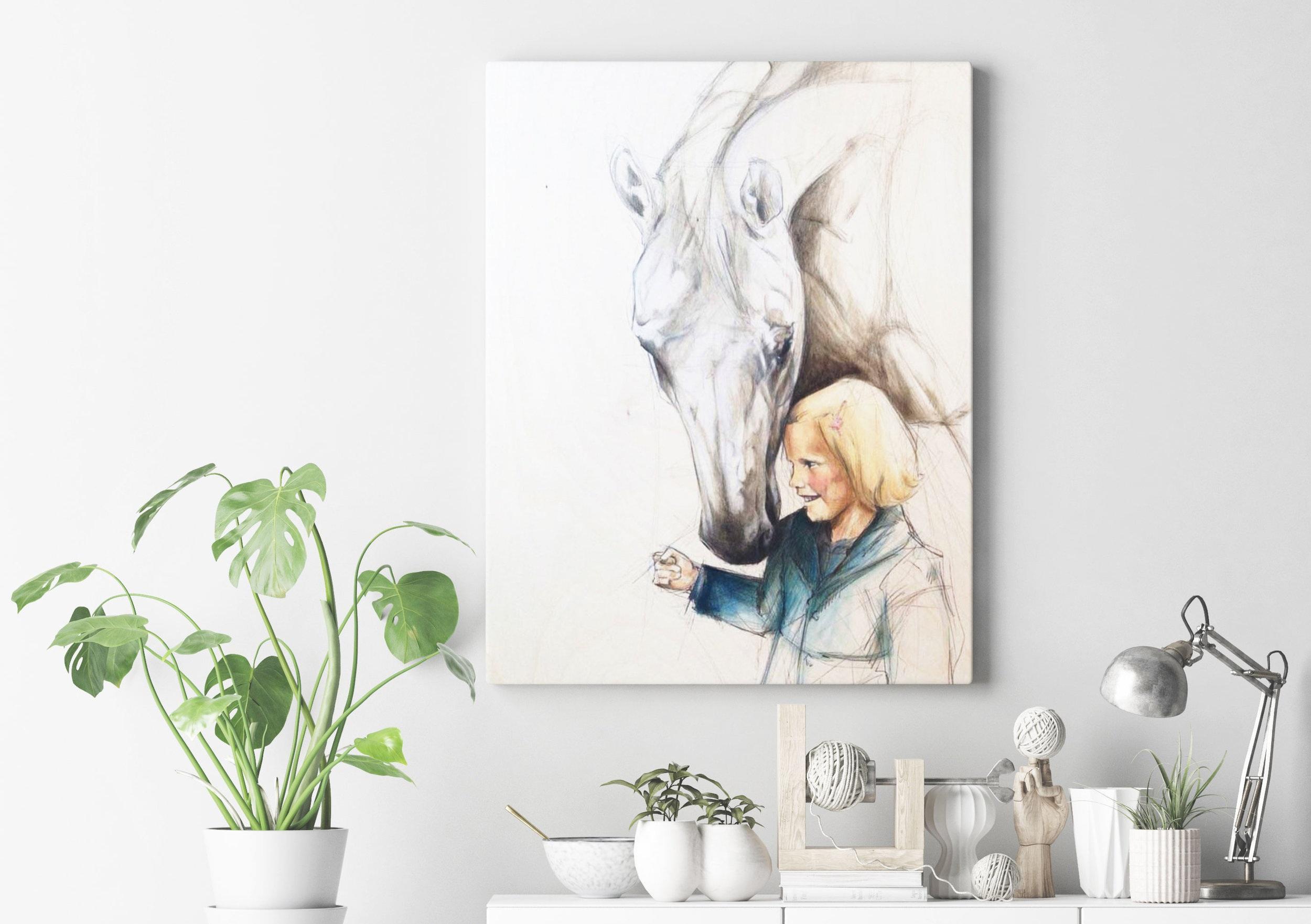 paard_en_meisje.jpg