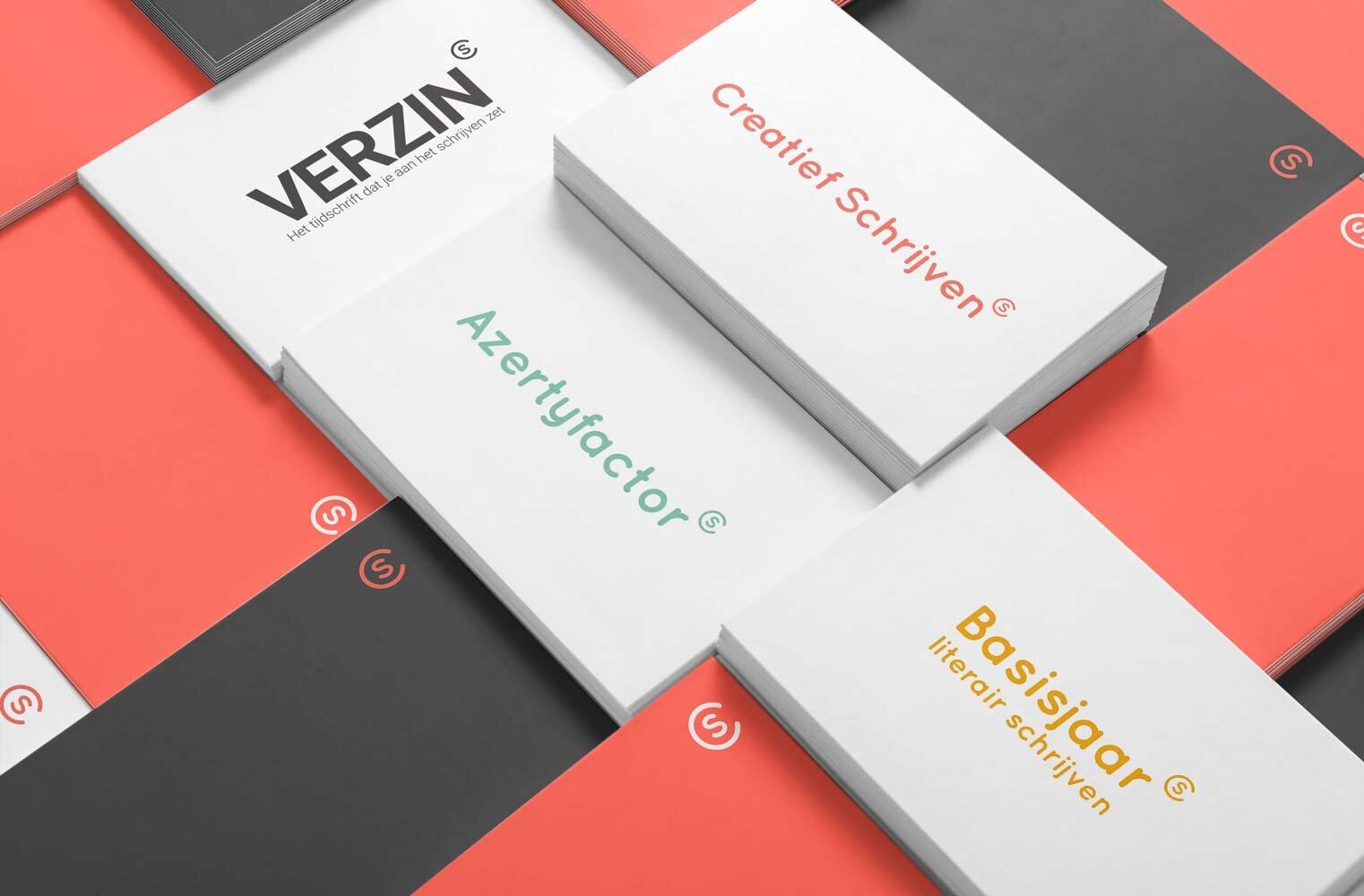 overzicht_brands.jpg