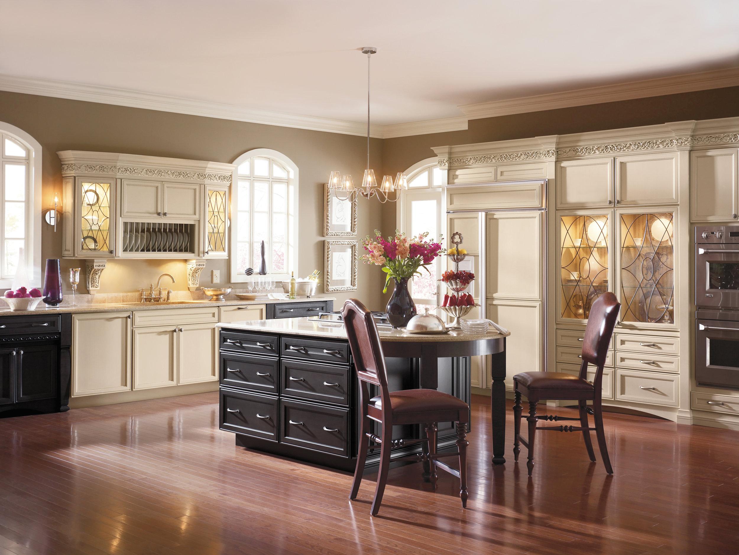 Decora Kitchen 2.jpg