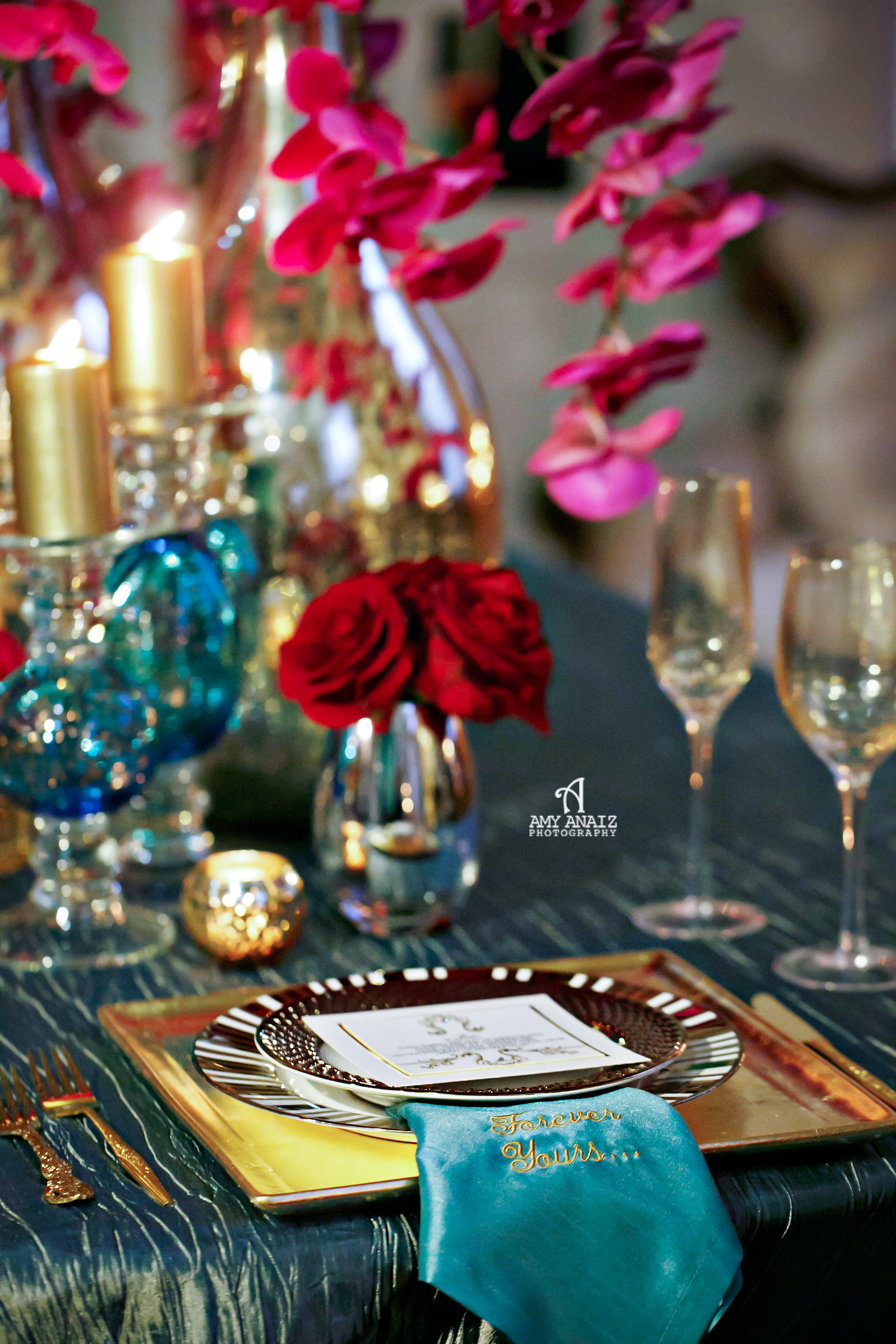 Wedding Editorial Shoot (1).jpg