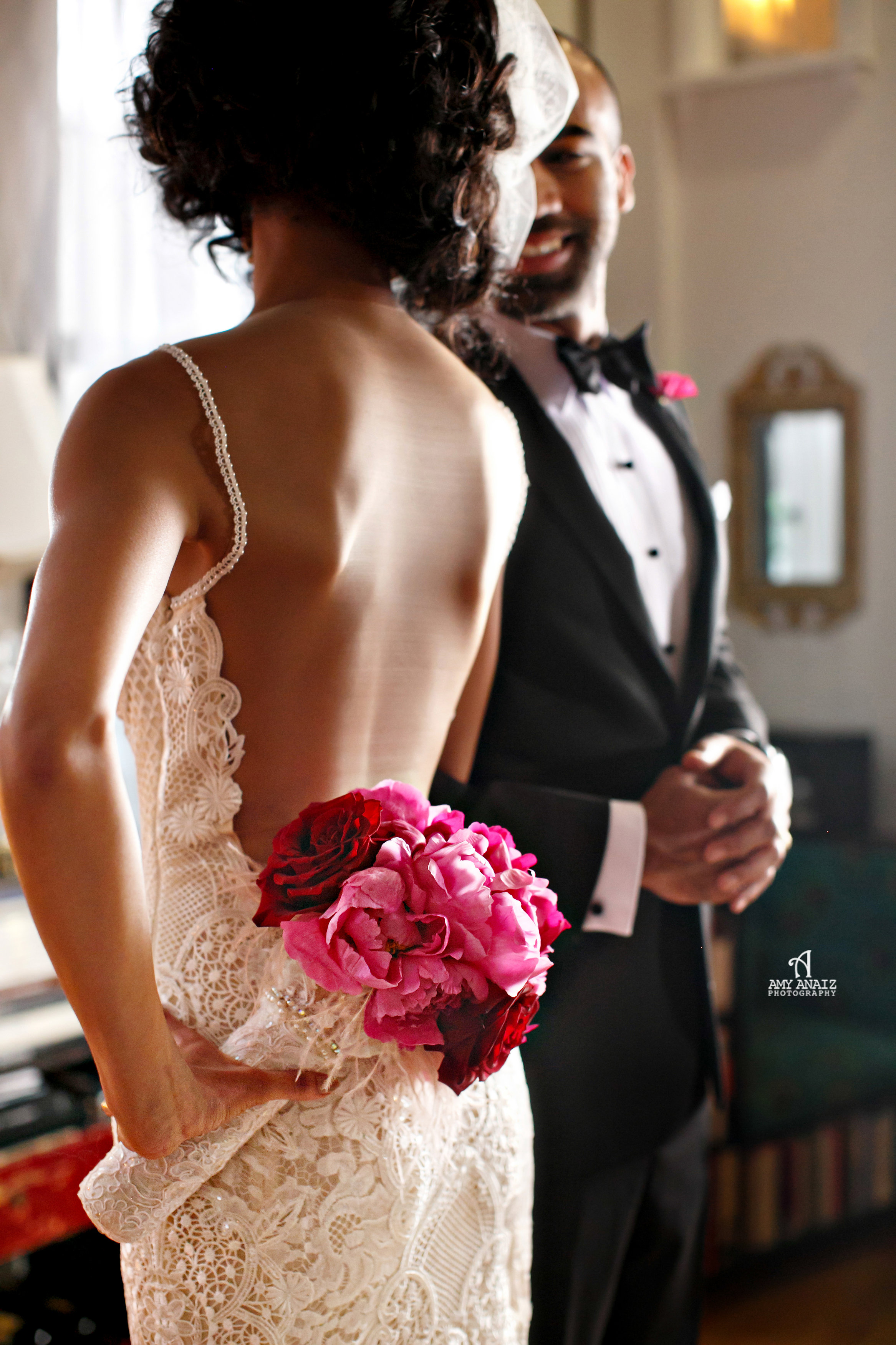 Wedding Editorial Shoot.jpg