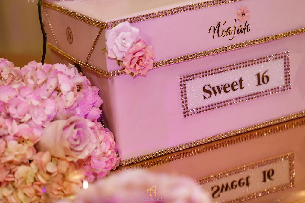 Parisian Theme Sweet Sixteen (4).jpg