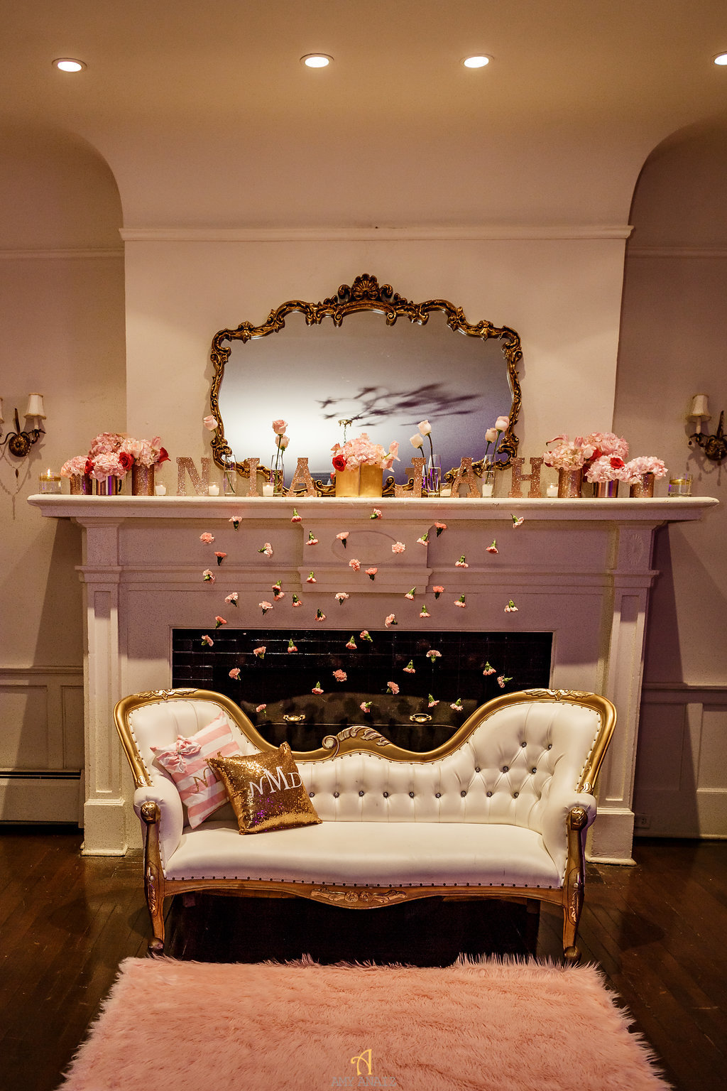 Parisian Theme Sweet Sixteen (7).jpg