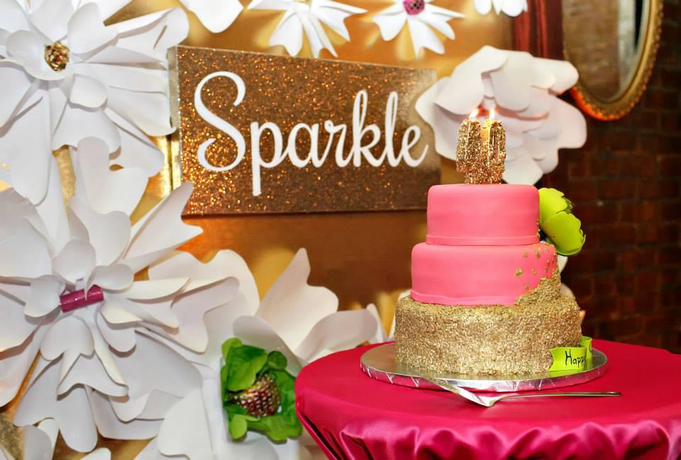 Camille's 40th Birthday Cake.jpg