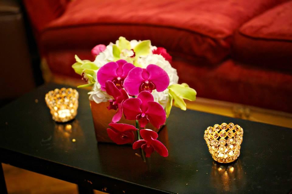 Camille's 40th Birthday Flowers 2.jpg