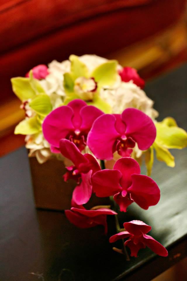 Camille's 40th Birthday Flowers.jpg