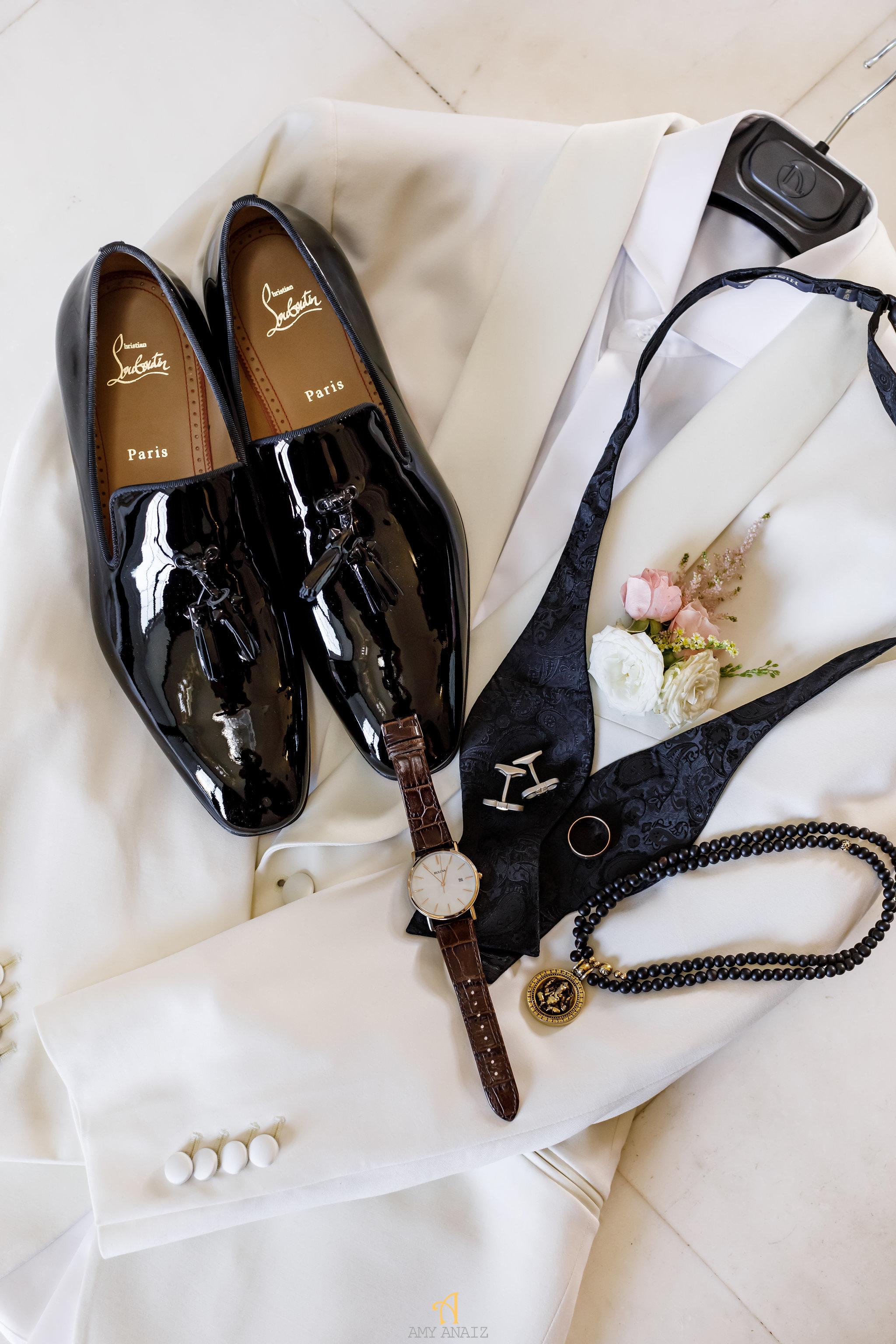 NYIT de Serversky Mansion Wedding, Grooms Attire, Wedding Day Attire, Long Island Wedding.JPG