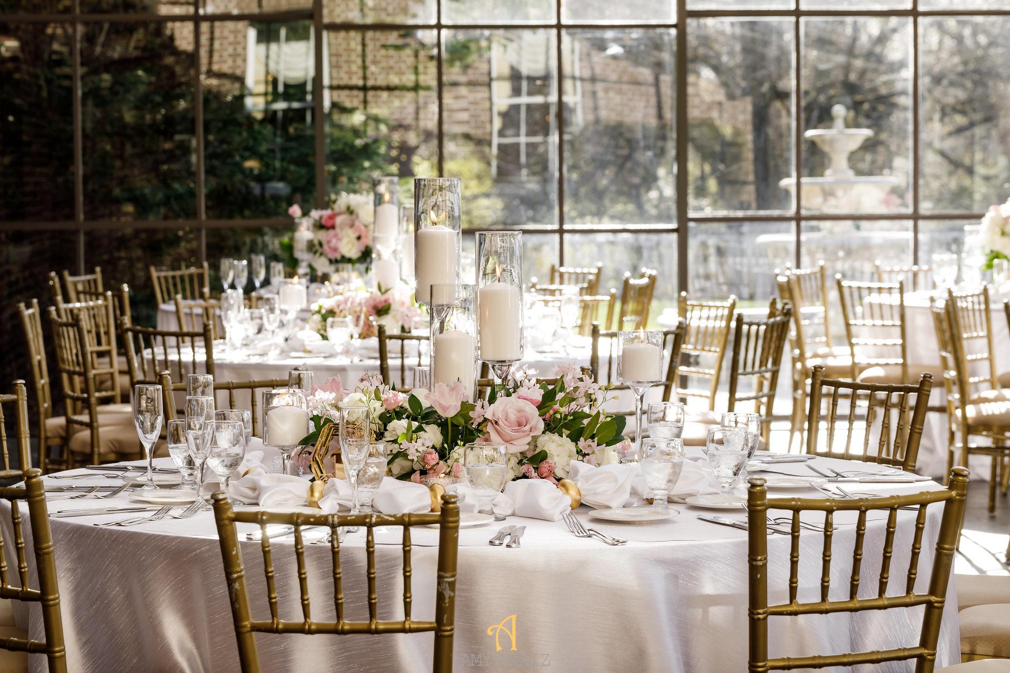 NYIT de Serversky Mansion, Long Island Wedding Reception.JPG
