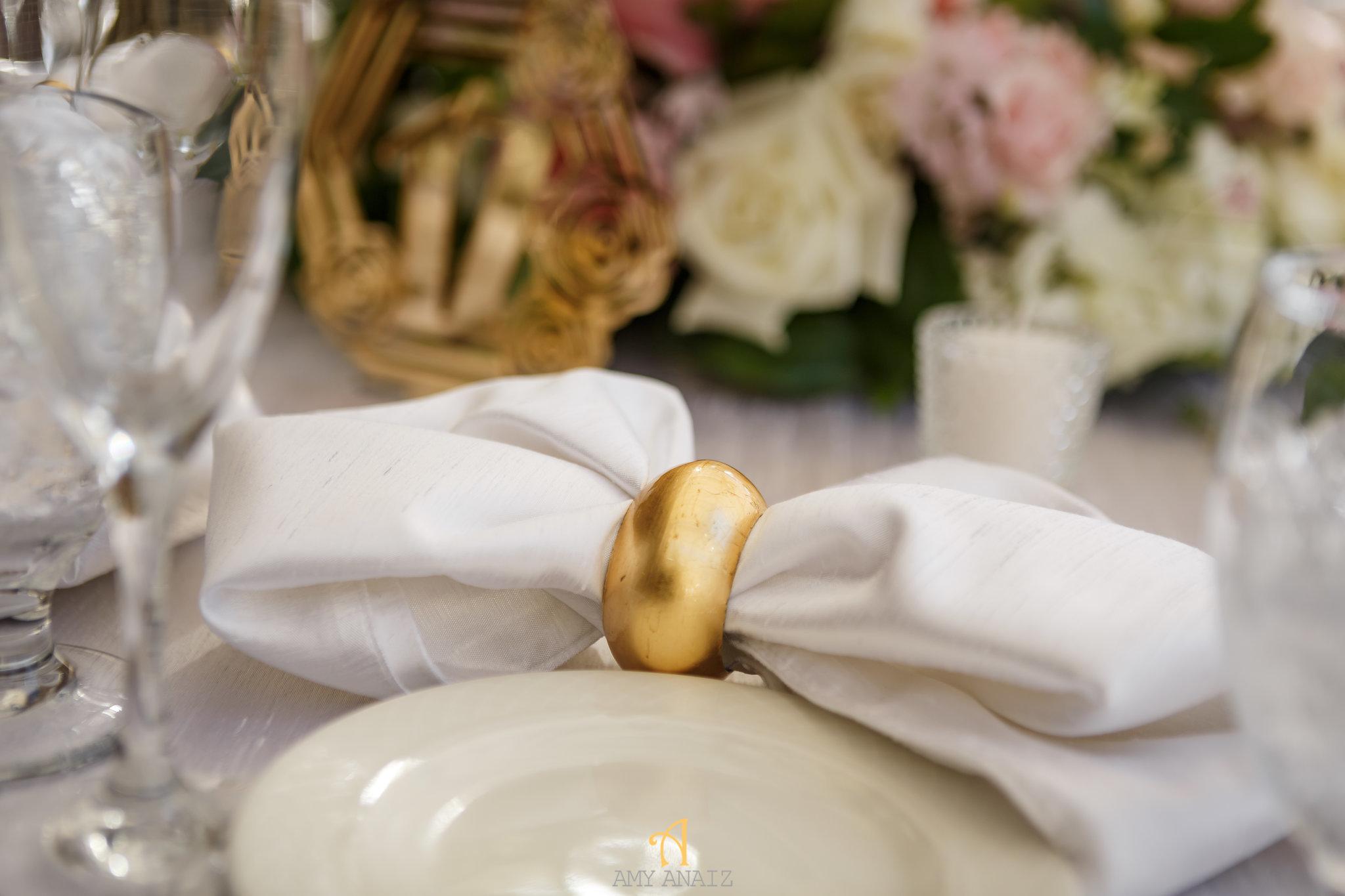 NYIT de Serversky Mansion, Wedding Stationery, Wedding Menus, Long Island Wedding.JPG