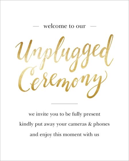 unplug wedding ceremony sign.jpg