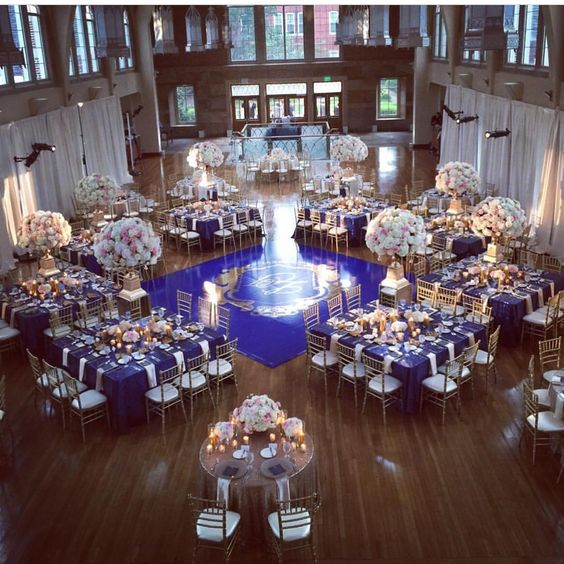 Elly B Events Inije Photo Wedding Reception Floor plan.jpg