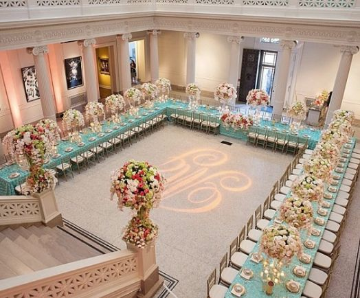 Mod Wedding - Reception Floor plan.jpg