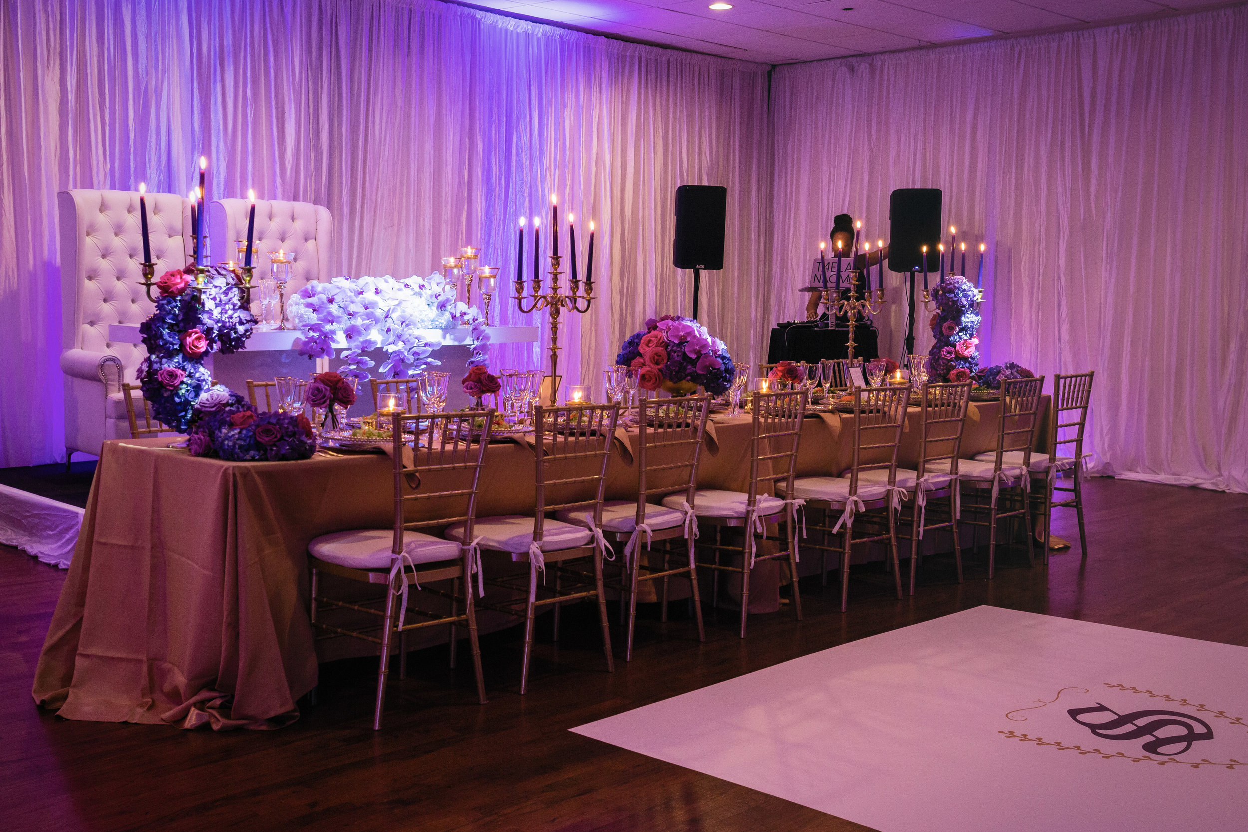 Brooklyn Loft-Wedding-Estate Table-Sweetheart Table.jpg