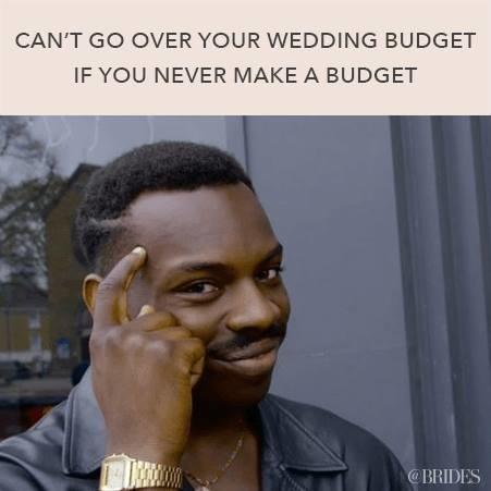 Wedding Budget Advice, Wedding Budget Breakdown.jpg