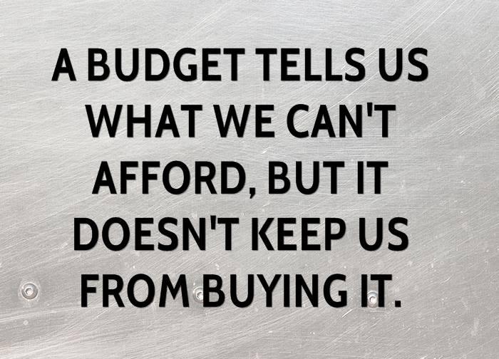 Wedding Budget Tips.jpg