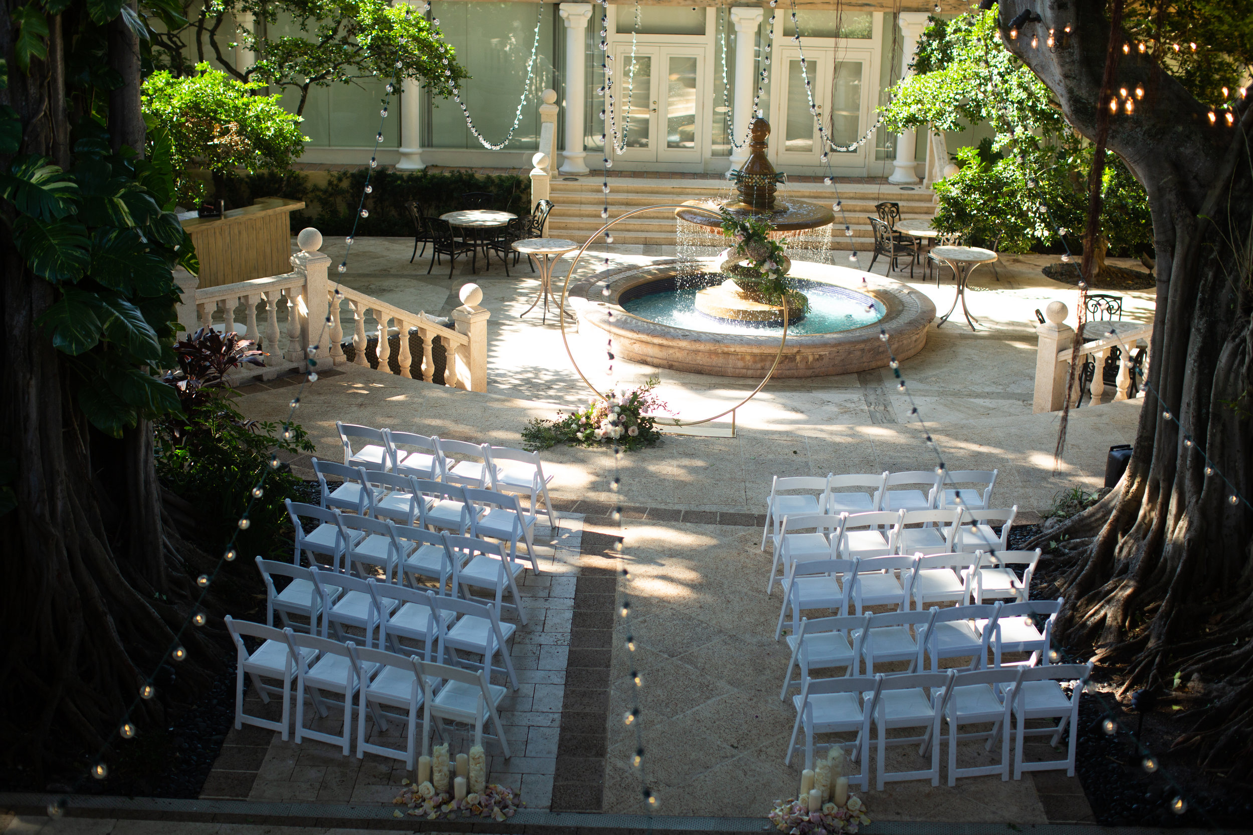 The Addison Boca Raton, South Florida Wedding, Wedding Ceremony (1).jpg