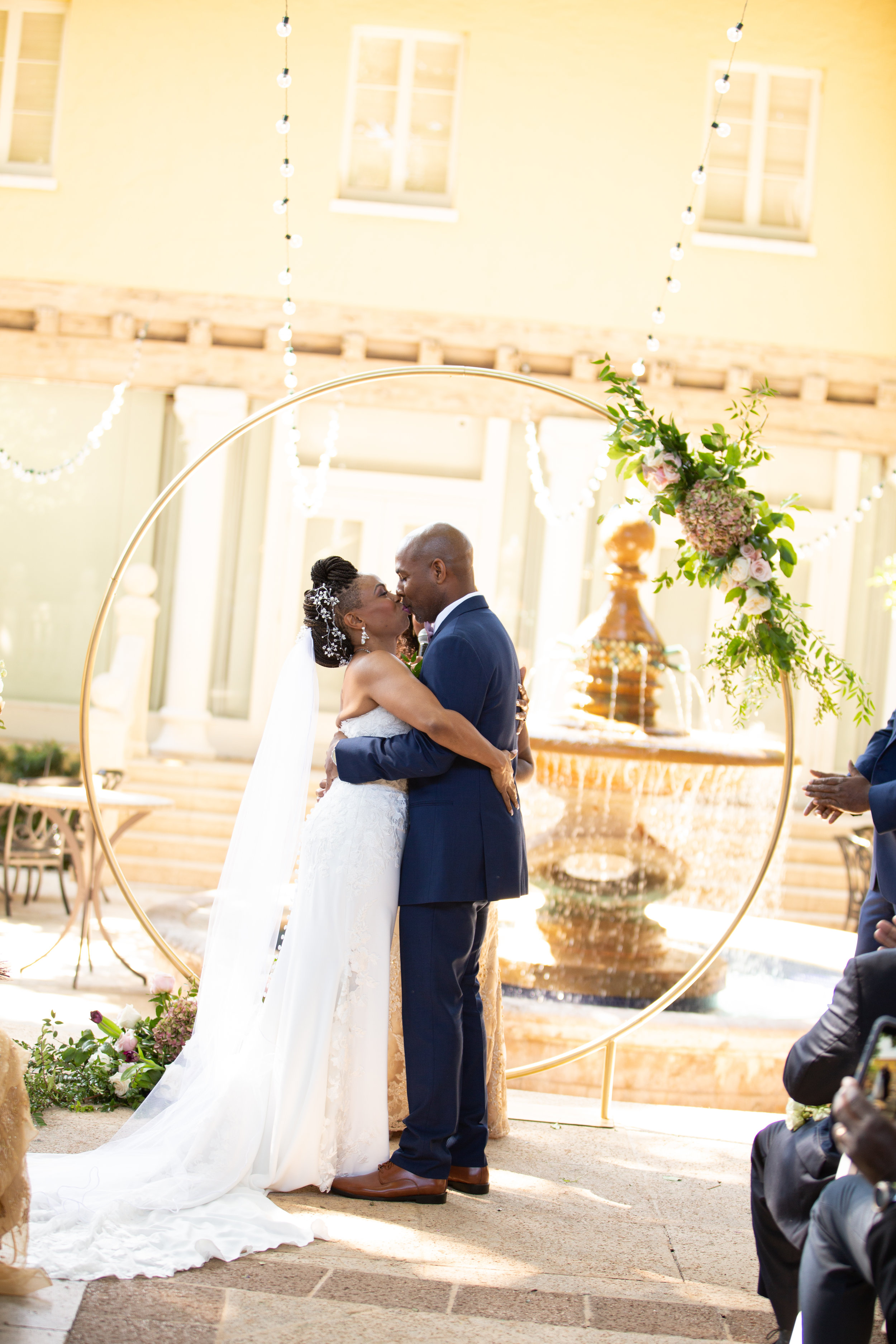 The Addison Boca Raton, South Florida Wedding, Wedding Ceremony.jpg