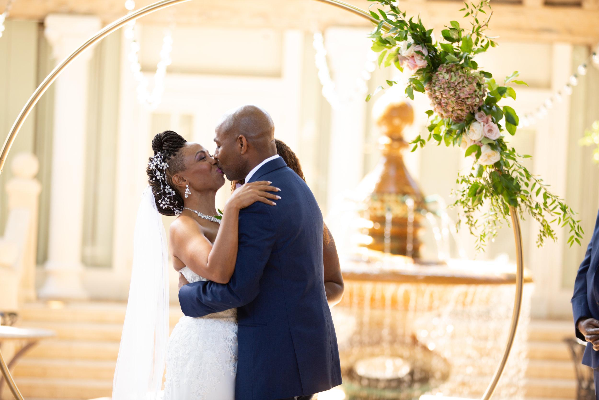 The Addison Boca Raton, South Florida Wedding, Bride and Groom, Wedding Ceremony.jpg
