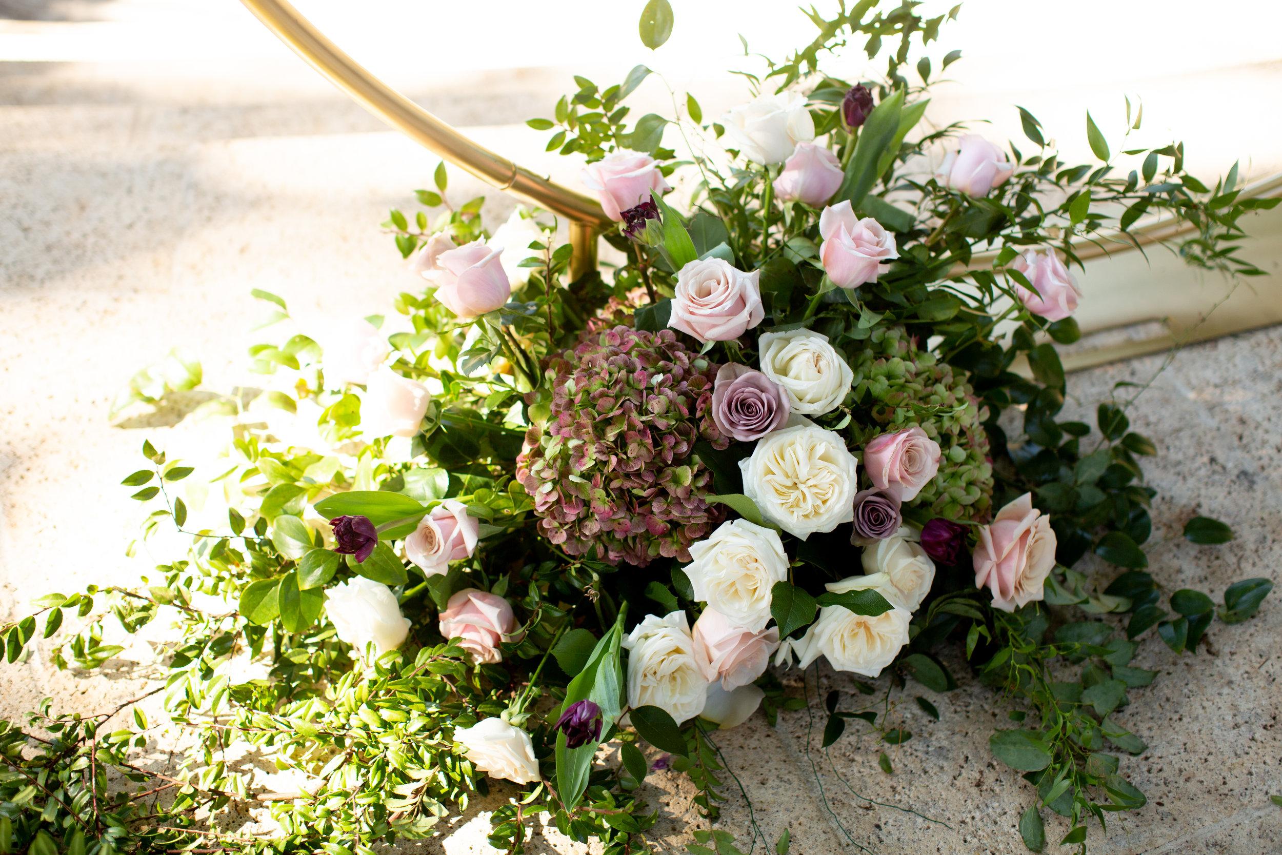 The Addison Boca Raton, South Florida Wedding, Garden Wedding, Wedding Ceremony.jpg