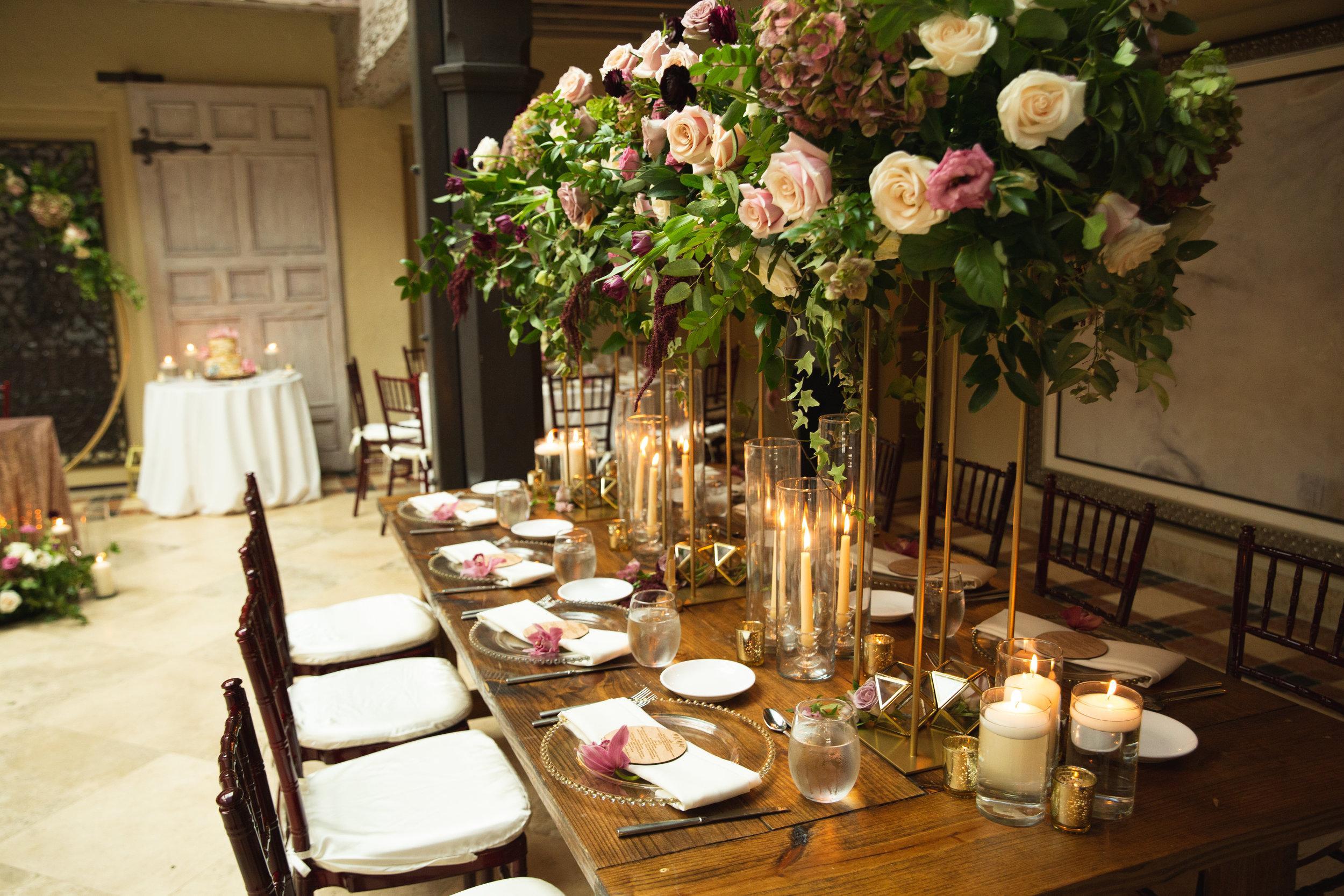 The Addison Boca Raton, South Florida Wedding, South Florida Wedding Florist, Garden Glam Wedding.jpg
