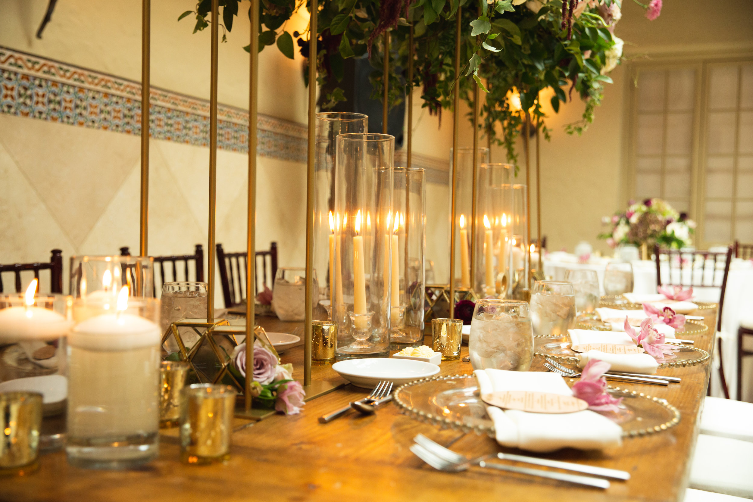 The Addison Boca Raton, South Florida Wedding, South Florida Wedding Florist, Reception Details.jpg
