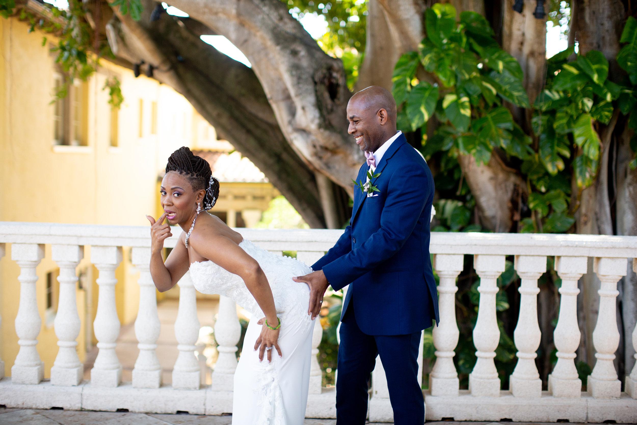 The Addison South Florida Wedding Bride and Groom Portraits.jpg