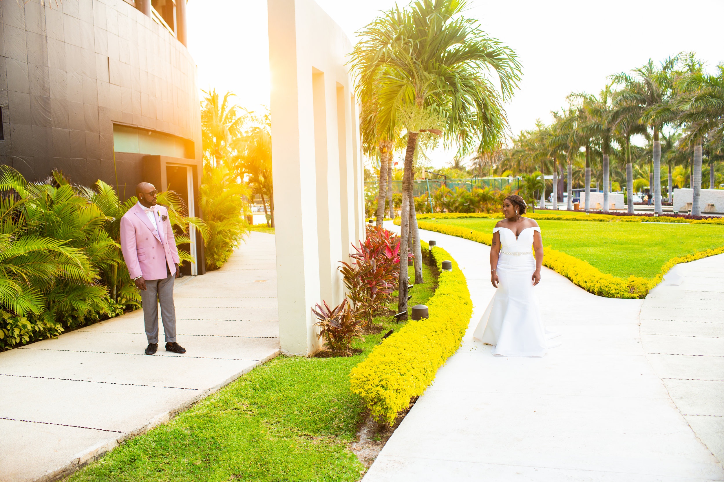 Destination Wedding Cancun, Wedding, Hard Rock Hotel  Portraits, Reem Photography.jpg