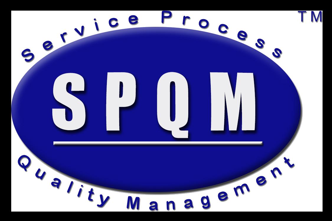 SPQM_2016-Clean (002).png