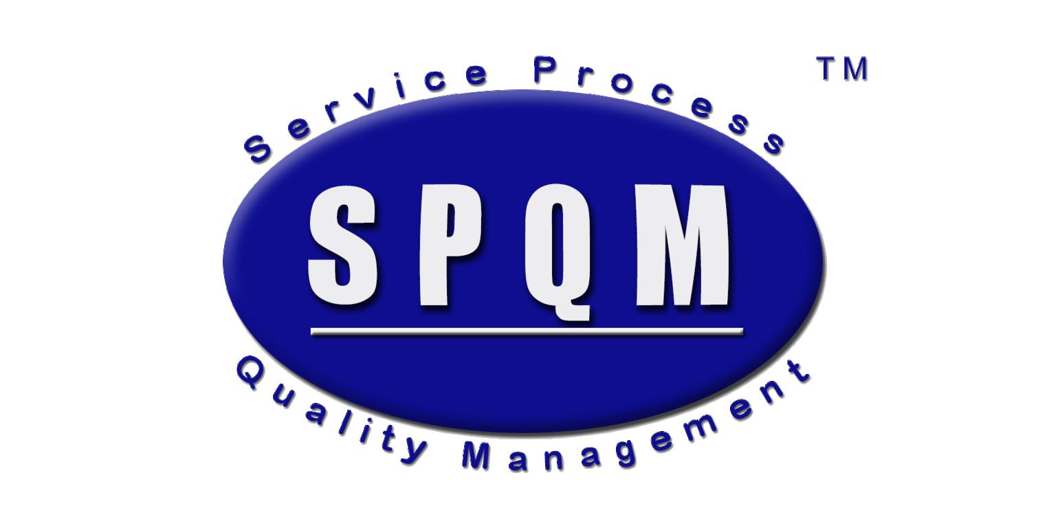 SPQM-wide-01.png