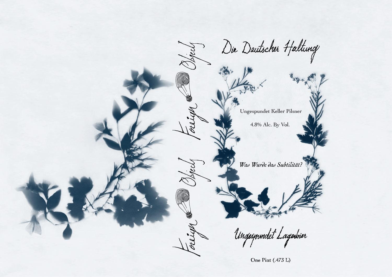 Die_Deutscher_Label_Large.jpg