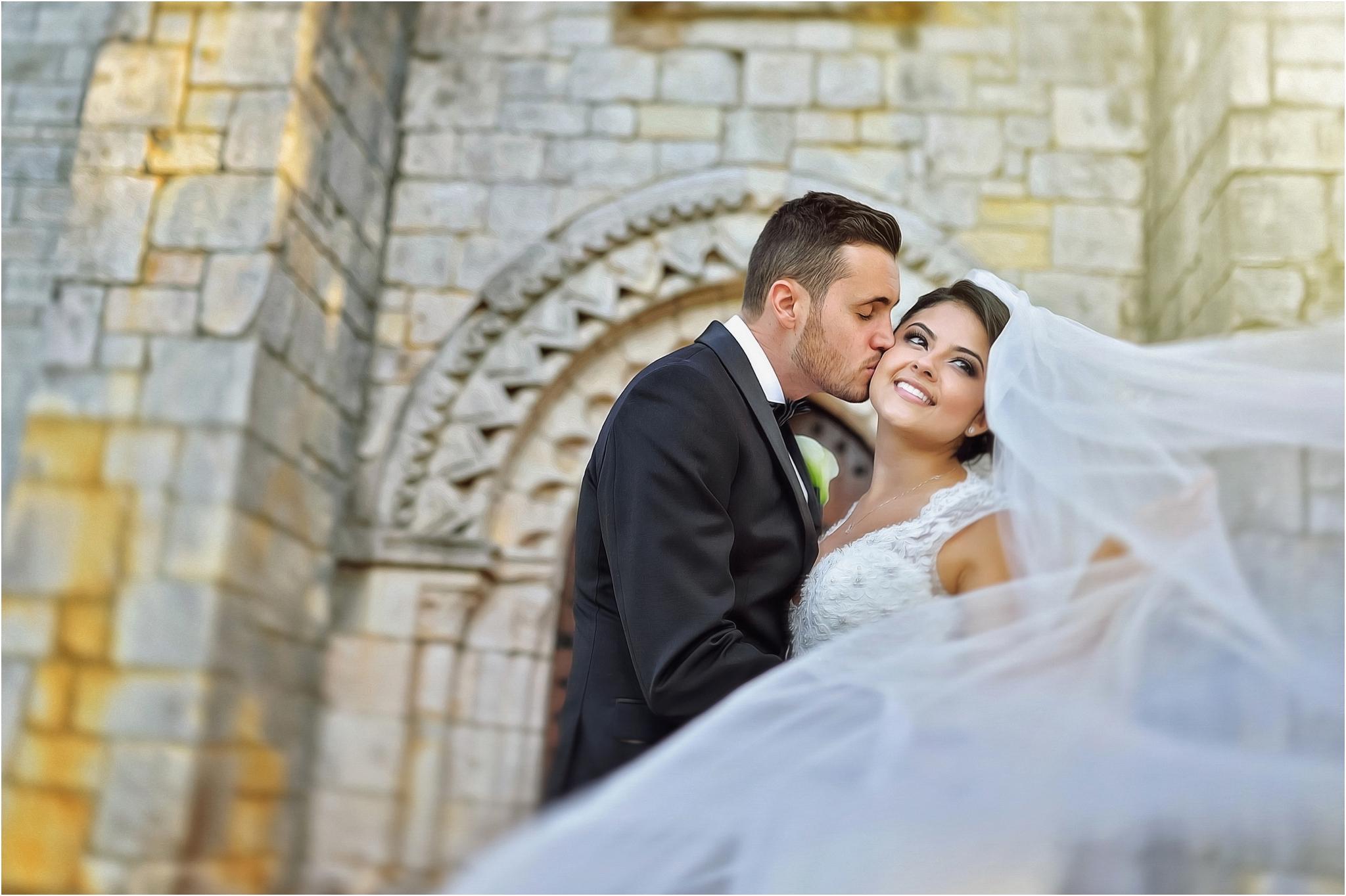 St-Francis-De-Sales-Wedding-Baro-Studios-Photography_0008.jpg