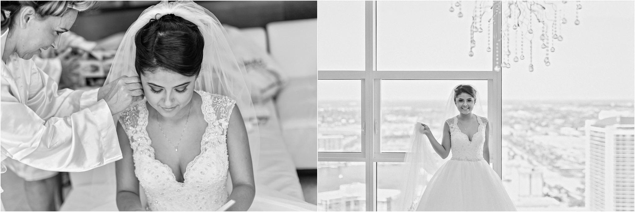 St-Francis-De-Sales-Wedding-Baro-Studios-Photography_0018.jpg