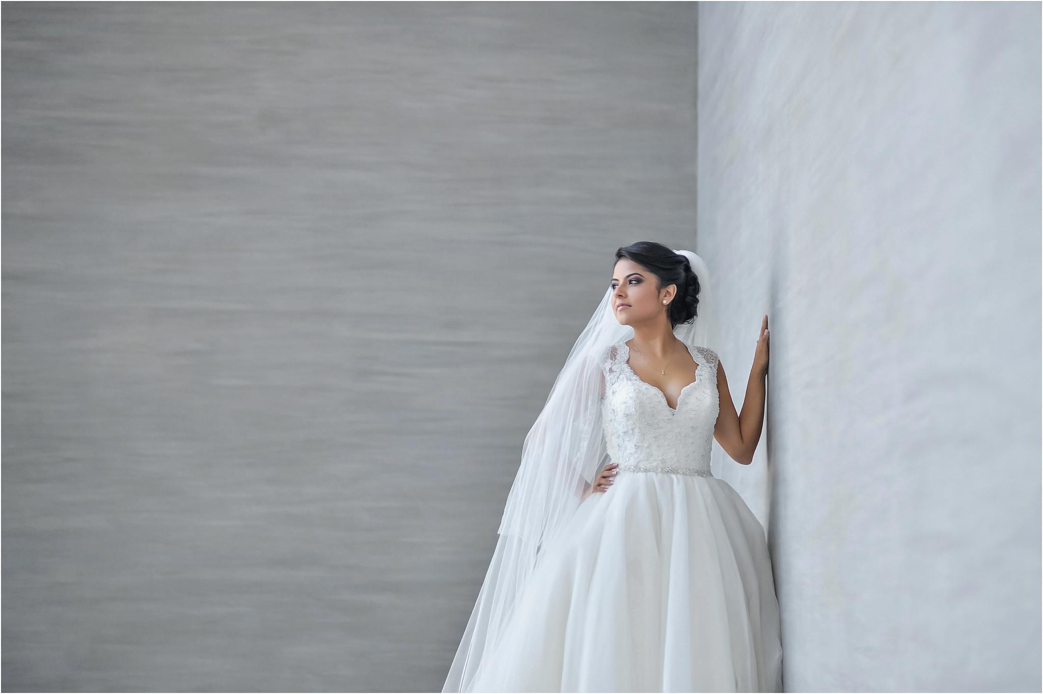 St-Francis-De-Sales-Wedding-Baro-Studios-Photography_0022.jpg
