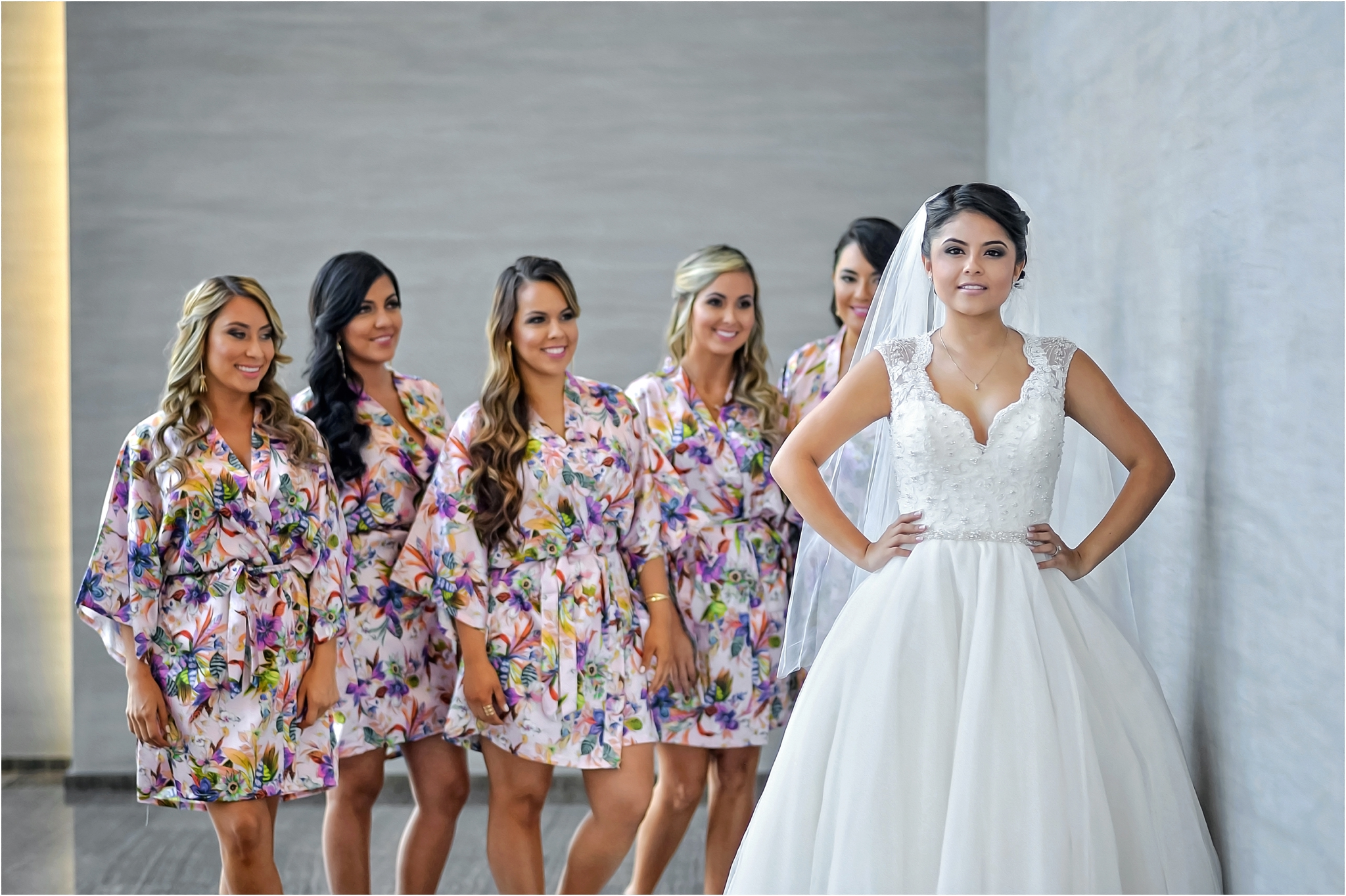 St-Francis-De-Sales-Wedding-Baro-Studios-Photography_0023.jpg